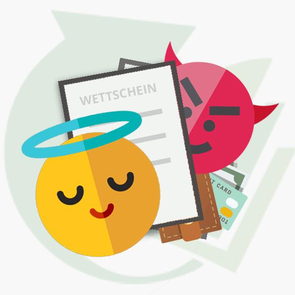 Vorzeitige Auszahlung - Ist Cashout ein Fluch oder doch Segen?