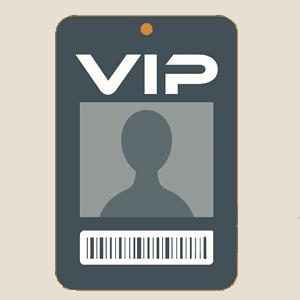 Besonderes Wettangebot für VIPs und High Roller