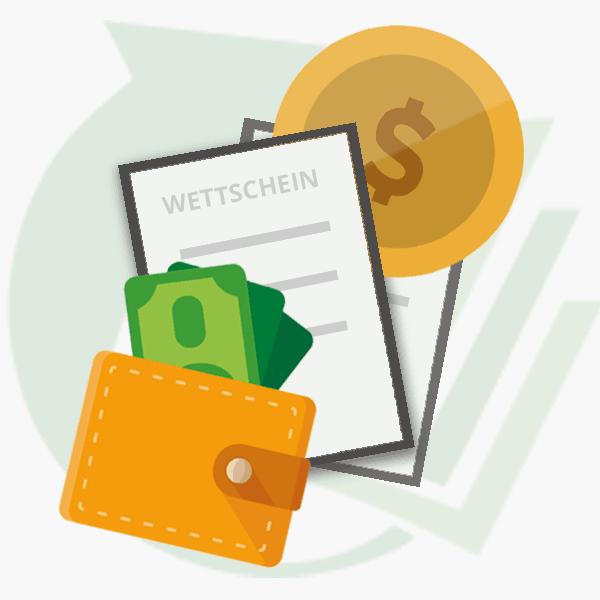 Tipico Einzahlungsoptionen